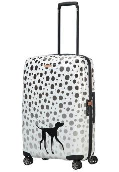 Samsonite 34C*007 Disney Forever